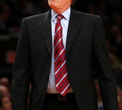 San+Antonio+Spurs+v+New+York+Knicks+C_ZSsrHtu6il