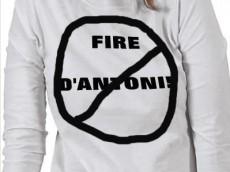 Dont_Fire_DAntoni3