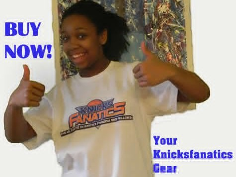 Jamaica_Knicks_Fanatic_Ts_copy