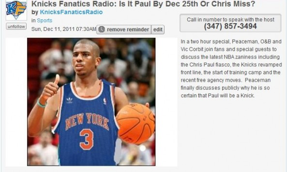 Knicks_Fanatics_Radio_Episode_27