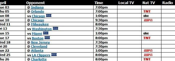 Knicks_Schedule_2011-2012_pt2
