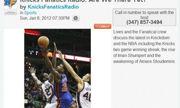 KnicksFanaticsRadioShow_1_8_12