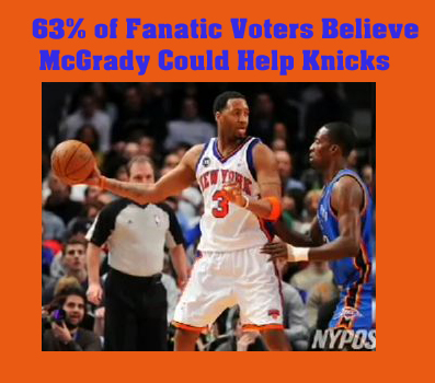 Fanatic-Voters-Favor-McGrady