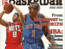 Lindys_Pro_Basketball_Cover0001