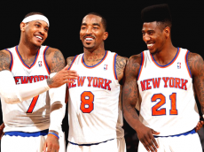 2013-knicks-elite-daily-800x400