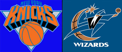 Knicks-Wizards(1)