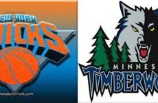 Knicks_TimberwolvesCoverItLive