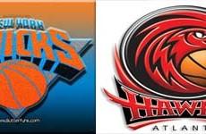Knicks-Hawks_copy