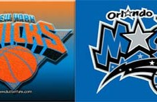 Knicks-Magic380