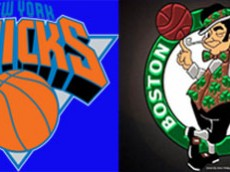 knicks-celtics-copy