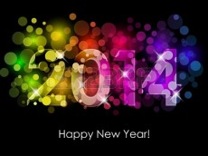 20727028-happy-new-year--2014-colorful-background