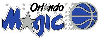 Registered Trademark of the Orlando Magic