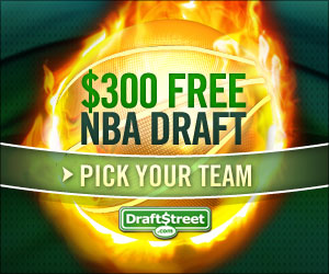 300x250_NBA-Freeroll