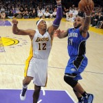 JameerNelsonMagic_DwightHowardLakers120212