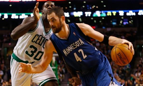 KevinLoveWolves_Celtics121712