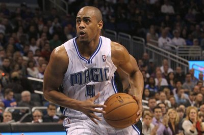 ArronAfflalo020613
