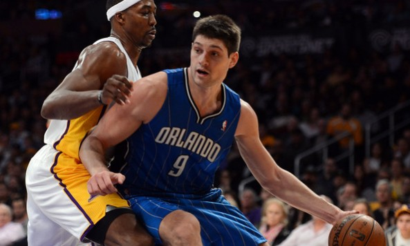 NikolaVucevic_Lakers021913