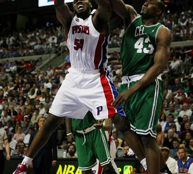 JasonMaxiellPistons_Celtics072413