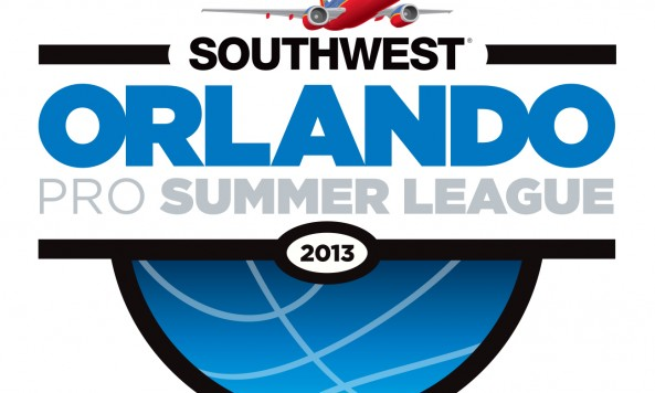 summer league logo ppsl2007