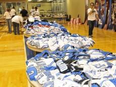 Garage Sale jerseys shirts 091413_OMYF_Garage_Sale_GB_M010039