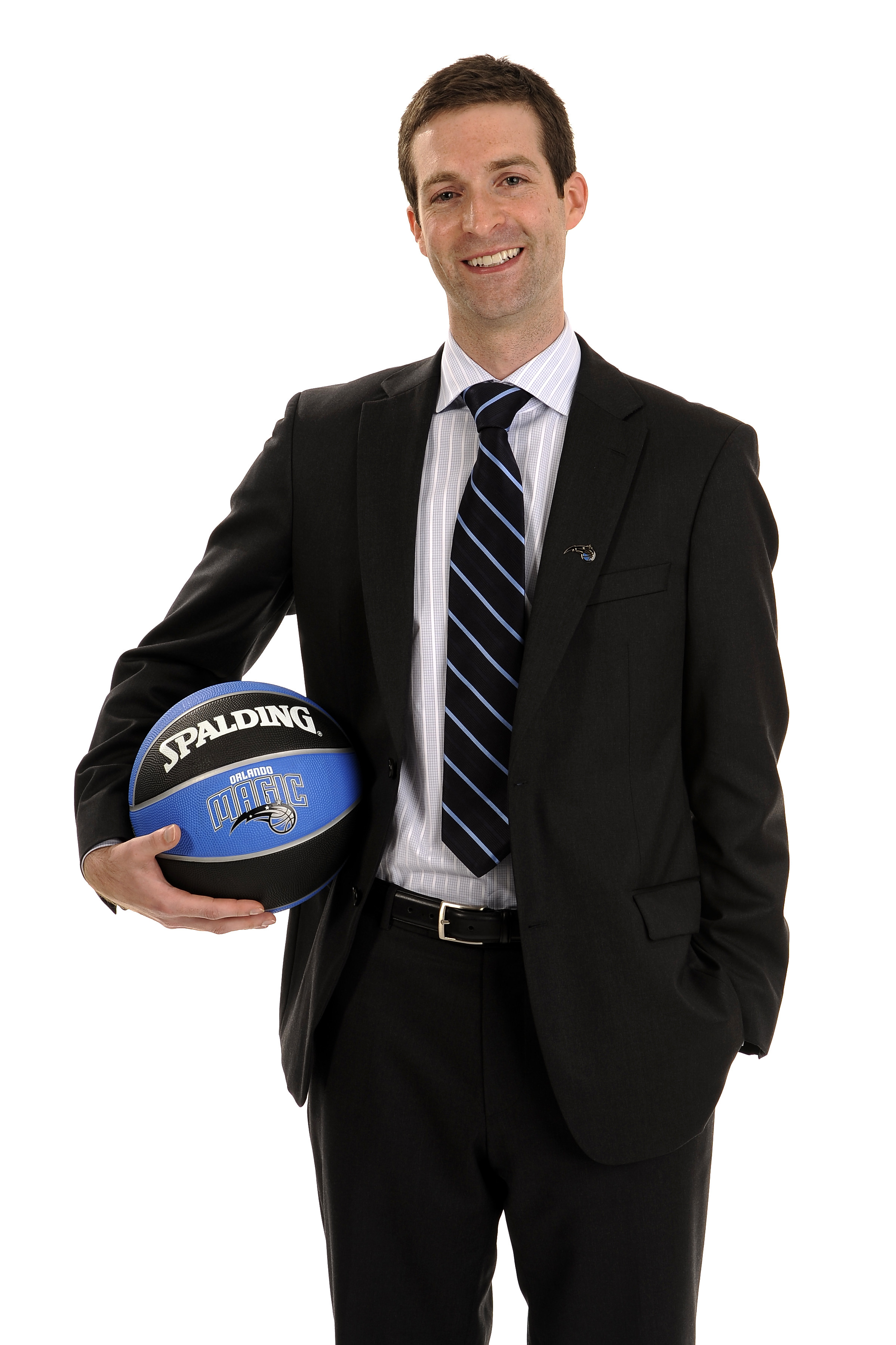 062112_Hennigan_with_ball_posed_FM_M149618