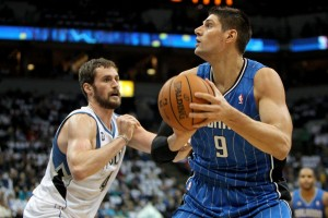 NikolaVucevic_TWolves103013