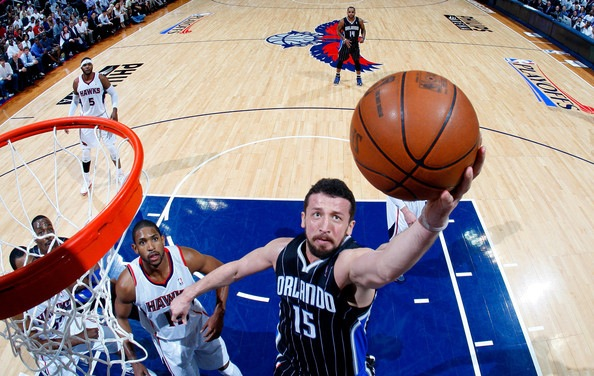 Kevin C. Cox/Getty Images/MagicBasketball.net