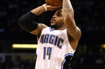 JameerNelson012613