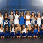 Photo by Fernando Medina/Orlando Magic