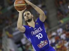 Photo via FIBA