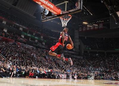 TRoss_NBA_2013_small