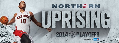 Northern Uprising