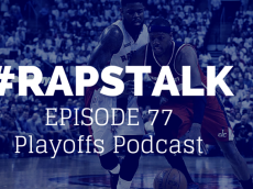 RapsTalk_Episode77