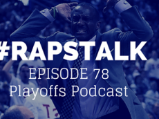 RapsTalk_Episode78