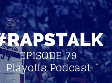 RapsTalk_Episode79