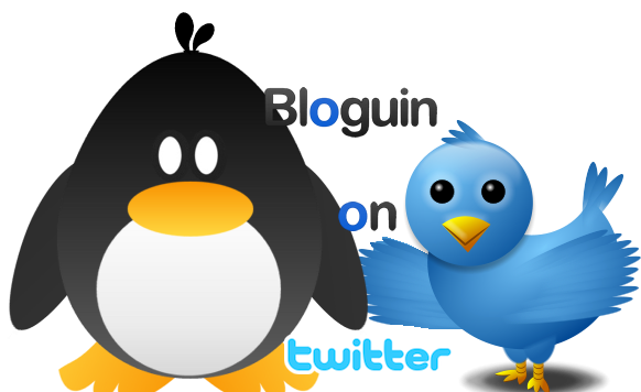 bloguin-on-twitter2