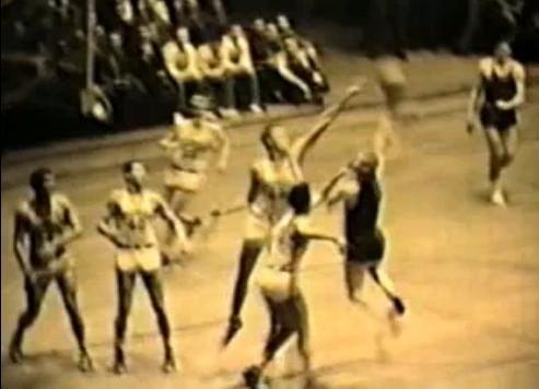 1949 NCAA