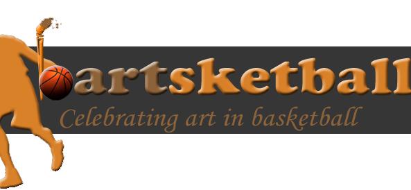 bartsketball banner v2