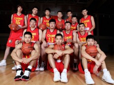 TeamChina_500px