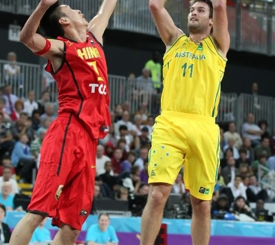 wortho_boomers_london_preview