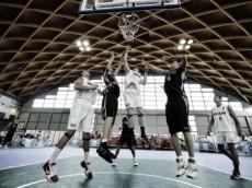 fiba_3x3_youth_tournament