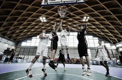 fiba_3x3_youth_tournament