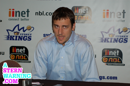 Bogut_-_Sydney_Kings_-_DSC_0515_copy