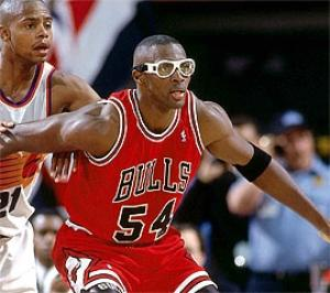 horace_grant_large