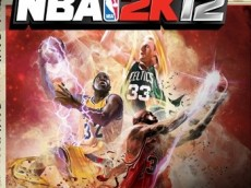 nba_2k12_pc_xbox_ps3
