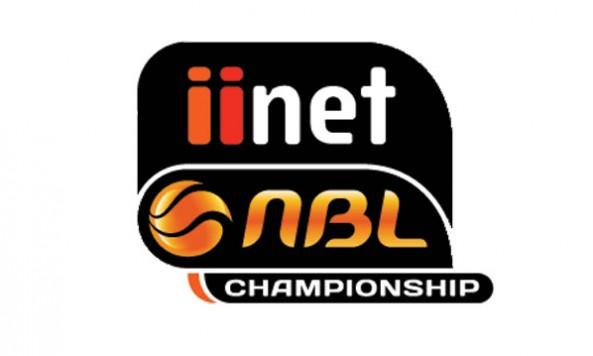 nbl-logo-media-pic