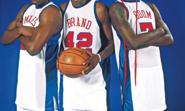 young_clippers_odom_brand_miles