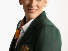 LaurenJacksonAustralianOlympics