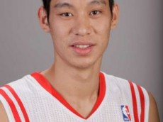 jeremy_lin_houston_rockets