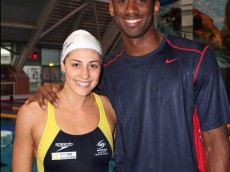kobe_bryant_stephanie_rice